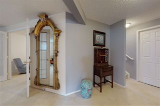 Photo 27: 4044 29 Street in Edmonton: Zone 30 House for sale : MLS®# E4166398