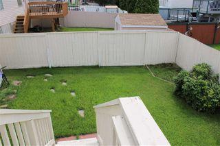 Photo 30: 4044 29 Street in Edmonton: Zone 30 House for sale : MLS®# E4166398