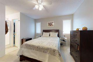 Photo 15: 4044 29 Street in Edmonton: Zone 30 House for sale : MLS®# E4166398