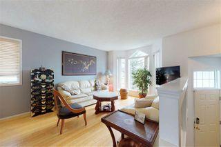 Photo 5: 4044 29 Street in Edmonton: Zone 30 House for sale : MLS®# E4166398
