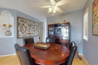 Photo 8: 4044 29 Street in Edmonton: Zone 30 House for sale : MLS®# E4166398