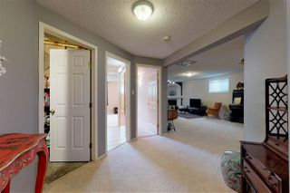 Photo 24: 4044 29 Street in Edmonton: Zone 30 House for sale : MLS®# E4166398