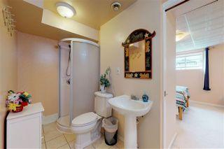 Photo 25: 4044 29 Street in Edmonton: Zone 30 House for sale : MLS®# E4166398