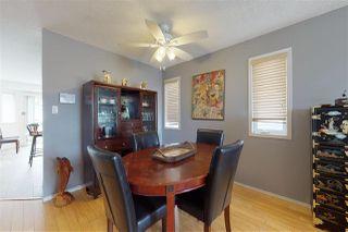 Photo 6: 4044 29 Street in Edmonton: Zone 30 House for sale : MLS®# E4166398
