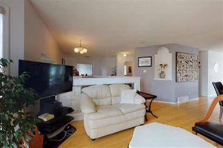 Photo 13: 4044 29 Street in Edmonton: Zone 30 House for sale : MLS®# E4166398