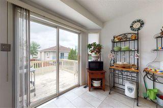 Photo 9: 4044 29 Street in Edmonton: Zone 30 House for sale : MLS®# E4166398