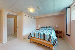 Photo 26: 4044 29 Street in Edmonton: Zone 30 House for sale : MLS®# E4166398