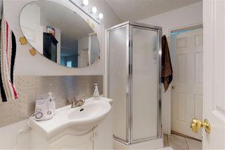 Photo 19: 4044 29 Street in Edmonton: Zone 30 House for sale : MLS®# E4166398