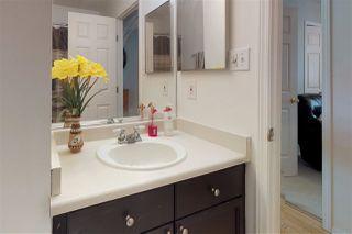 Photo 22: 4044 29 Street in Edmonton: Zone 30 House for sale : MLS®# E4166398
