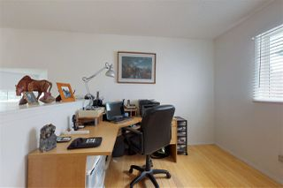 Photo 21: 4044 29 Street in Edmonton: Zone 30 House for sale : MLS®# E4166398