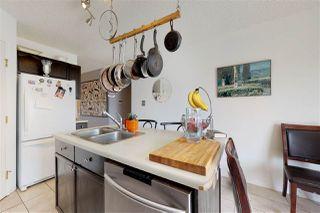 Photo 4: 4044 29 Street in Edmonton: Zone 30 House for sale : MLS®# E4166398