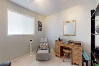 Photo 20: 4044 29 Street in Edmonton: Zone 30 House for sale : MLS®# E4166398