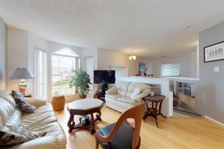 Photo 14: 4044 29 Street in Edmonton: Zone 30 House for sale : MLS®# E4166398