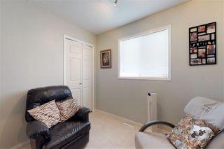 Photo 23: 4044 29 Street in Edmonton: Zone 30 House for sale : MLS®# E4166398