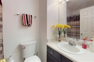 Photo 18: 4044 29 Street in Edmonton: Zone 30 House for sale : MLS®# E4166398