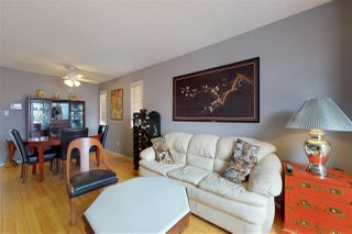Photo 12: 4044 29 Street in Edmonton: Zone 30 House for sale : MLS®# E4166398