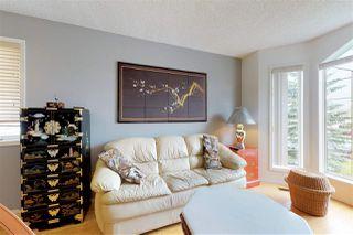 Photo 10: 4044 29 Street in Edmonton: Zone 30 House for sale : MLS®# E4166398