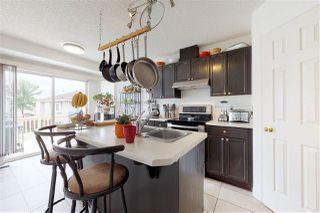 Photo 3: 4044 29 Street in Edmonton: Zone 30 House for sale : MLS®# E4166398