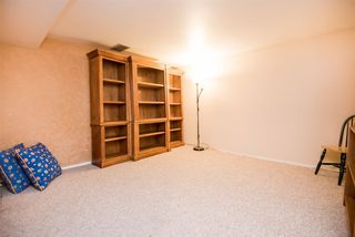 Photo 23: 1138 62 Street in Edmonton: Zone 29 House Half Duplex for sale : MLS®# E4168458