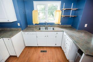Photo 9: 1138 62 Street in Edmonton: Zone 29 House Half Duplex for sale : MLS®# E4168458