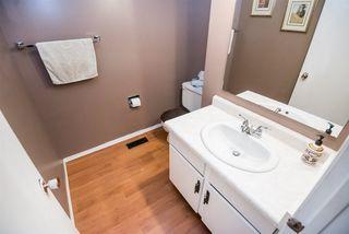 Photo 13: 1138 62 Street in Edmonton: Zone 29 House Half Duplex for sale : MLS®# E4168458