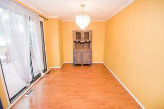 Photo 12: 1138 62 Street in Edmonton: Zone 29 House Half Duplex for sale : MLS®# E4168458