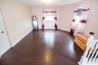 Photo 15: 1138 62 Street in Edmonton: Zone 29 House Half Duplex for sale : MLS®# E4168458