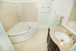 Photo 19: 1138 62 Street in Edmonton: Zone 29 House Half Duplex for sale : MLS®# E4168458