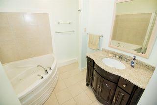 Photo 18: 1138 62 Street in Edmonton: Zone 29 House Half Duplex for sale : MLS®# E4168458