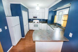 Photo 7: 1138 62 Street in Edmonton: Zone 29 House Half Duplex for sale : MLS®# E4168458