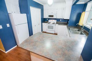 Photo 8: 1138 62 Street in Edmonton: Zone 29 House Half Duplex for sale : MLS®# E4168458