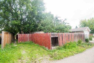 Photo 30: 1138 62 Street in Edmonton: Zone 29 House Half Duplex for sale : MLS®# E4168458