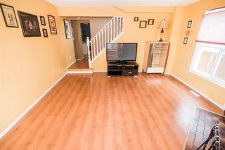 Photo 5: 1138 62 Street in Edmonton: Zone 29 House Half Duplex for sale : MLS®# E4168458