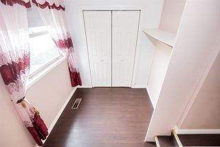 Photo 17: 1138 62 Street in Edmonton: Zone 29 House Half Duplex for sale : MLS®# E4168458