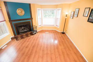 Photo 4: 1138 62 Street in Edmonton: Zone 29 House Half Duplex for sale : MLS®# E4168458