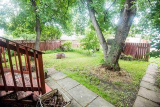 Photo 27: 1138 62 Street in Edmonton: Zone 29 House Half Duplex for sale : MLS®# E4168458