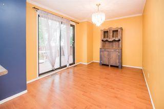 Photo 11: 1138 62 Street in Edmonton: Zone 29 House Half Duplex for sale : MLS®# E4168458