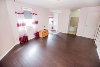 Photo 16: 1138 62 Street in Edmonton: Zone 29 House Half Duplex for sale : MLS®# E4168458