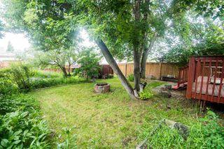Photo 26: 1138 62 Street in Edmonton: Zone 29 House Half Duplex for sale : MLS®# E4168458