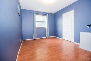 Photo 22: 1138 62 Street in Edmonton: Zone 29 House Half Duplex for sale : MLS®# E4168458
