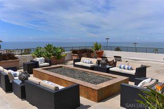 Photo 17: LA JOLLA Condo for sale : 3 bedrooms : 464 Prospect Street #501