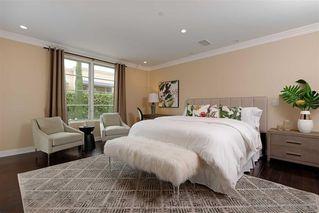 Photo 11: LA JOLLA Condo for sale : 3 bedrooms : 464 Prospect Street #501