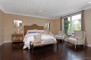 Photo 14: LA JOLLA Condo for sale : 3 bedrooms : 464 Prospect Street #501