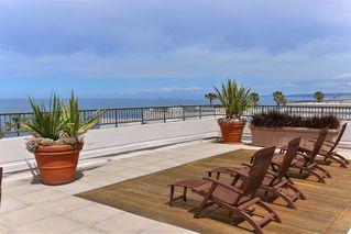 Photo 18: LA JOLLA Condo for sale : 3 bedrooms : 464 Prospect Street #501