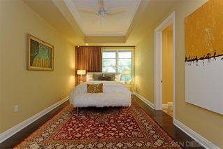 Photo 8: LA JOLLA Condo for sale : 3 bedrooms : 464 Prospect Street #501