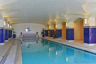 Photo 19: LA JOLLA Condo for sale : 3 bedrooms : 464 Prospect Street #501