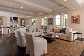 Photo 3: LA JOLLA Condo for sale : 3 bedrooms : 464 Prospect Street #501