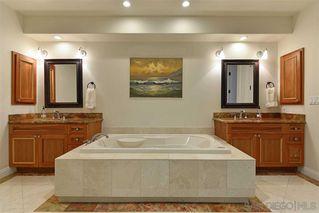 Photo 12: LA JOLLA Condo for sale : 3 bedrooms : 464 Prospect Street #501