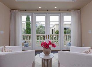 Photo 10: LA JOLLA Condo for sale : 3 bedrooms : 464 Prospect Street #501
