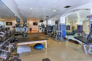 Photo 20: LA JOLLA Condo for sale : 3 bedrooms : 464 Prospect Street #501
